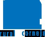 Rural Corneja Logo